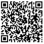ideal-epub-creator-QR-1